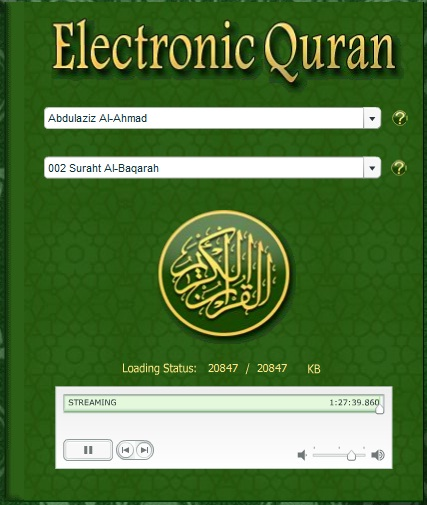 Prophet Muhammad(PBUH) His Characteristics   Prophet Of