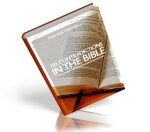 101-contradictions-in-the-bible