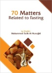 70-Matters-Related-To-Fasting