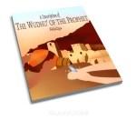 a-description-of-the-wudhu-of-the-prophet-pbuh