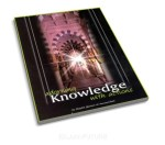 adorning-knowledge-with-actions