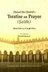 Ahmed_bin_Hanbal_Treatise_on_Salah