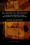 Al-Adab_Al-Mufrad