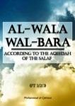 Al-Wala-Wal-Bara