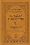 Aqidah_Wasitiyyah