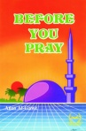 Before_You_Pray