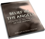 Belief_in_the_Angels
