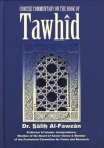 Book_Of_Tawhid