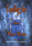 Expelling_Jinn_From_Your_Home