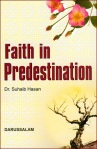 Faith_in_Predestination