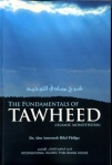 Fundamentals_Of_Tawheed
