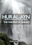 Hur_al-Ayn