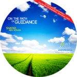 path-of-guidance