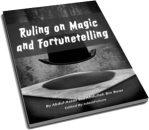 Ruling_on_Magic_and_Fortunetelling
