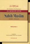 sahih_muslim