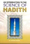Science_Of_Hadith