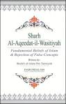 Sharh_Aqeedat-il-Wasitiyah