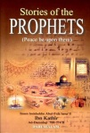 Stories_of_the_Prophets