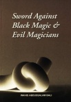 Sword_Against_Black_Magic_and_Evil_Magicians