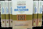 Tafsir_Ibn_Kathir