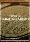 Tafsir_Of_Surah_Al-Fatihah_The_Opening
