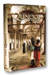 the-qunoot-collection