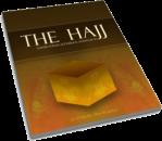 The_Hajj_Tafsir_Of_Surah_Ali-Imran_Ayahs_96-97