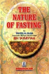 The_Nature_of_Fasting
