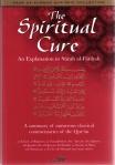 The_Spiritual_Cure