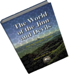 The_World_of_Jinn_and_Devils