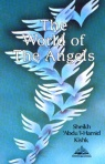 The_World_Of_The_Angels