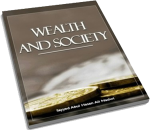 wealth_and_society
