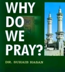why_do_we_pray