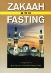 Zakaah_and_Fasting