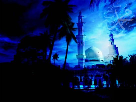 Islam-Wallpaper-islam-31324541-1024-768