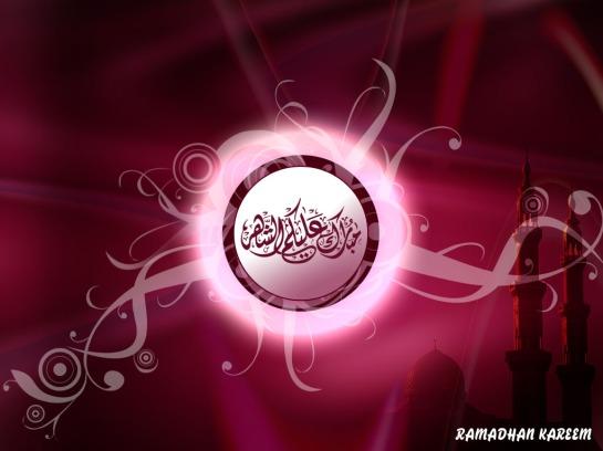 islamic-wallpaper-25