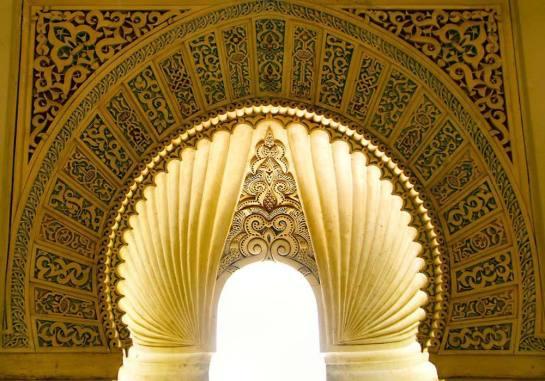 Islamic-wallpaper-islam-6370759-1000-700